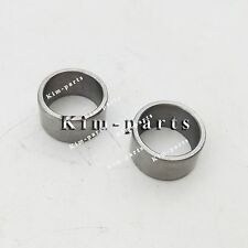 2 pieces Dowel Ring 3902343 for Dodge Cumins Diesel Engine