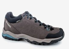 SCARPA Hiking Shoes & Boots for Women