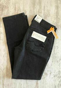 Mac Jeans Carrie Pipe black Damen D991 (MA912)