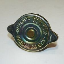Brand Radiator Cap  MG TF MGA 7lb Pressure High Quality Made in England
