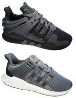 Mens Adidas Originals EQT Equipment Support Adv Advance Trainers New Size 7-12.5