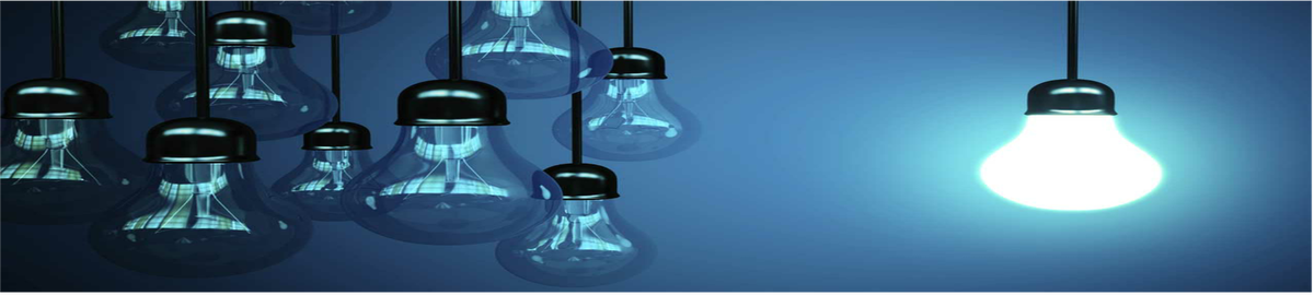 Kuchenmeister Lighting