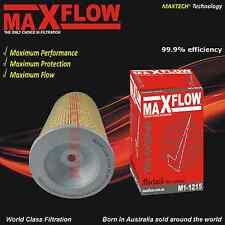 Maxflow® Air Filter Suit Hiace TRH201R Petrol 2.7L 2TR-FE filtre filtro de aire