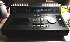 Lecteur CD Pro Technics SL-P1200
