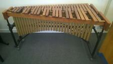 More details for centre stage honduran rosewood xylophone 4 octave