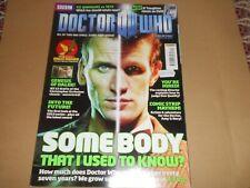 Doctor who action figure lazslo Dalek porc esclave 6 pouces en vrac