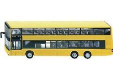 Siku Diecast Bus