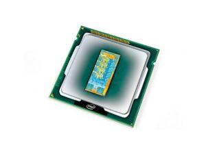 Intel Xeon X7560 CPU / Processeur 8 core 2.26GHz / SLBRD / Socket 1567