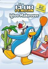 Igloo Makeover by Ladybird (Paperback, 2009)