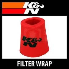 K&N 25-0810 Air Filter Foam Wrap - K and N Original Performance Part