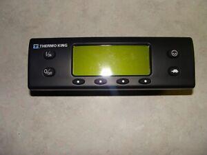 Thermo king 45-2385 T-Series Premium HMI Control