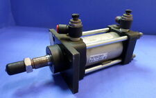 SMC CYLINDER T-ACNL-X2-50X30-FA-SJ59W-XN