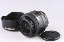 SMC Pentax FA 35mm F/2 AL Lens for K Mount #7686C4