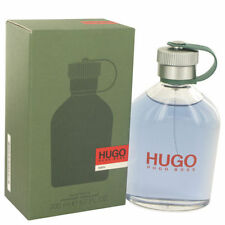 Hugo Eau de Toilette for Men