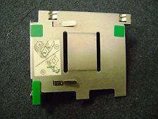 HP Compaq Evo D530 SFF 2 Slot PCI Riser Card w/ Metal Adapter MS-6986 323090-001