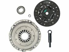 For 1979-1982 Ford Mustang Clutch Kit 87114FD 1980 1981
