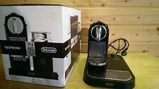 DeLonghi Citiz Milk EN 266.BAE Nespresso Espressomaschine