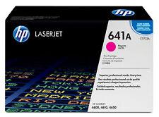Toner HP 641a C9721a cian Imp.laser