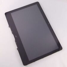 """New listing Hp EliteBook Revolve 810 G1 Touch Screen Assembly 11.6"""" Led Lcd B116Xan03.0 3A"""