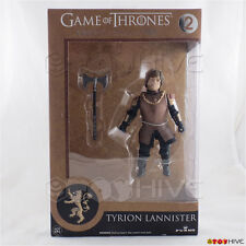 Game of Thrones Tyrion Lannister #2 Funko Legacy Collection Got action figure