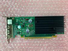 Dell K192G  N751G NVIDIA GeForce 9300 P805 V155 PCI-E 256MB Video Graphics Card