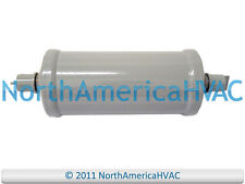 "REFRIGERANT LIQUID LINE FILTER-DRIER Type LLD305S, 5/8"" Supco CFC/HCFC/HFC"