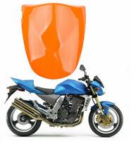 Posteriore Monoposto Coprisella Per Kawasaki ZX6R 03-04 Z750 Z1000 Arancione