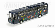 MINICHAMPS 439036081 - MERCEDES-BENZ O 303 - 15 RHD BUS 1981 1992 En Vogue  1/43