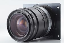 【Super Rare! Near Mint】Mamiya Zoom 65-100mm f/4.5-5.9 from JAPAN #251A