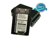 NEW Battery for Fujitsu iPAD 100 iPAD 100-10 iPAD 100-10RF Li-ion UK Stock