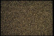 367057 STONE Stucco Caldo Colorato A4 FOTO STAMPA texture
