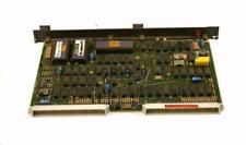 Philips CP22 (USED)