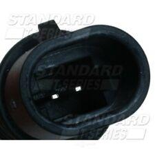 Air Charged Temperature Sensor AX32T Standard/T-Series
