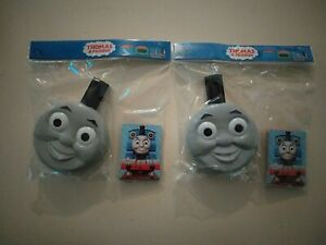 Childrens Thomas And Friends Snap Card Game With Case Christmas Stocking Filler