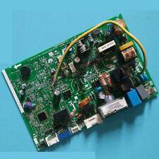 Air-conditioning computer board CU-KFR35G/BP2N1Y-AFBU CE-KFR26G/BP2DN1Y-AE