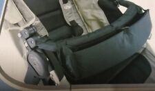 Baby Jogger Belly Bar Console Stroller Seat Organizer New
