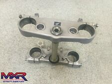 HONDA CRF 250 TRIPLE CLAMPS