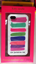 Three-piece combination plastic phone case  for Iphone5/5s w/p