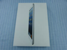 Apple iPad Mini 16GB Wi-Fi+4G/Cellular(Entsperrt)!Ohne Simlock! TOP! OVP! #72