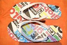 Globe Thongs Shoes for Men