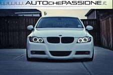 Paraurti anteriore BMW Serie 3 3/5 porte ABS  E90 E91 05>08 M-Teck M-Look