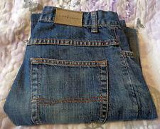 Mens jasper Conran Reg Fit jeans W30 L27 Fast and free UK postage
