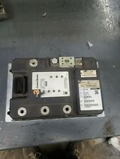 Used Working Crown Controller 151652-001