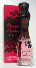 Christina Aguilera By Night - 50ml Eau De Parfum