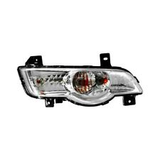 For Chevy Traverse 09-12 Passenger Side Replacement Turn Signal/Parking Light