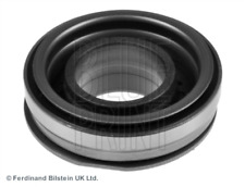 Clutch Release Bearing Central Releaser ADS73311 Blue Print OE QUALITY NEW