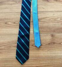 eb324093 Tommy Hilfiger Men's Ties for sale | eBay