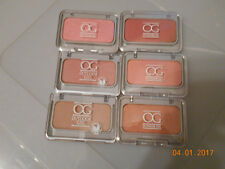 Outdoor Girl Blusher, 5g single