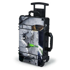 Skin Decal for Pelican Case 1510 / Astronaut having a Beer