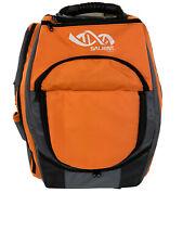 Disc golf bag backpack - NEW!!